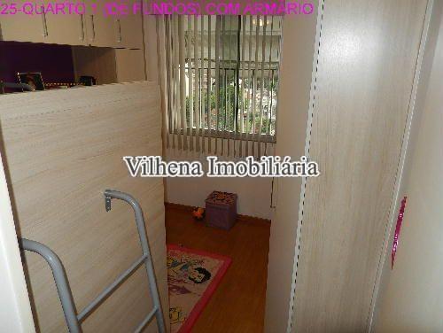 FOTO19 - Apartamento À Venda - Grajaú - Rio de Janeiro - RJ - TA21256 - 11