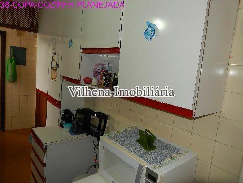 FOTO33 - Apartamento À Venda - Grajaú - Rio de Janeiro - RJ - TA21256 - 15