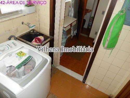 FOTO38 - Apartamento À Venda - Grajaú - Rio de Janeiro - RJ - TA21256 - 17