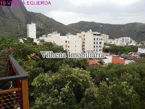 FOTO13 - Apartamento À Venda - Grajaú - Rio de Janeiro - RJ - TA21256 - 22