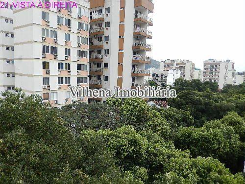 FOTO15 - Apartamento À Venda - Grajaú - Rio de Janeiro - RJ - TA21256 - 23