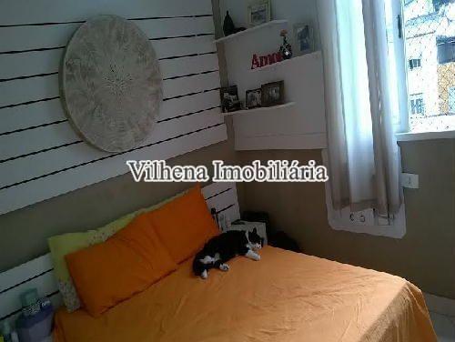FOTO11 - Apartamento À VENDA, Rio Comprido, Rio de Janeiro, RJ - TA21266 - 5