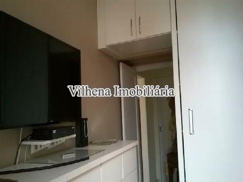 FOTO2 - Apartamento À VENDA, Rio Comprido, Rio de Janeiro, RJ - TA21266 - 6