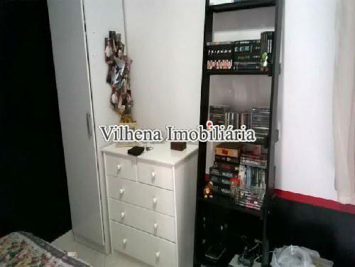 FOTO3 - Apartamento À VENDA, Rio Comprido, Rio de Janeiro, RJ - TA21266 - 7