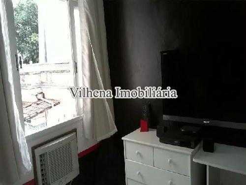 FOTO4 - Apartamento À VENDA, Rio Comprido, Rio de Janeiro, RJ - TA21266 - 8