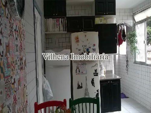 FOTO6 - Apartamento À VENDA, Rio Comprido, Rio de Janeiro, RJ - TA21266 - 13