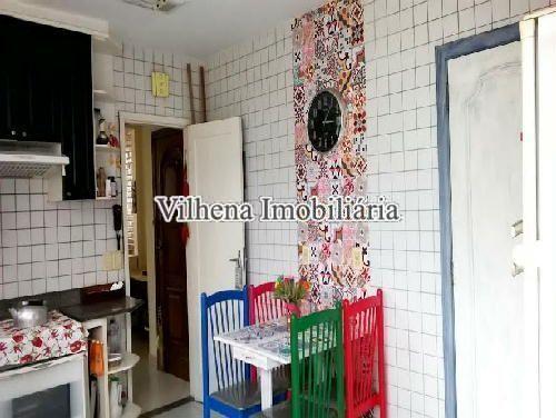 FOTO7 - Apartamento À VENDA, Rio Comprido, Rio de Janeiro, RJ - TA21266 - 15