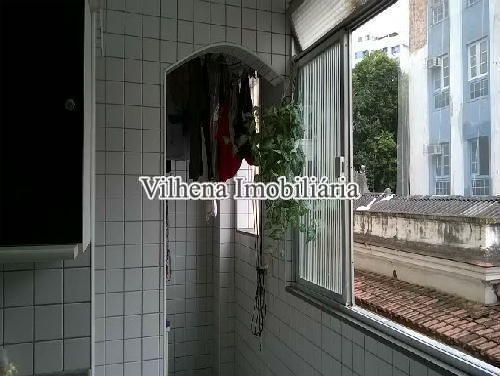 FOTO15 - Apartamento À VENDA, Rio Comprido, Rio de Janeiro, RJ - TA21266 - 16