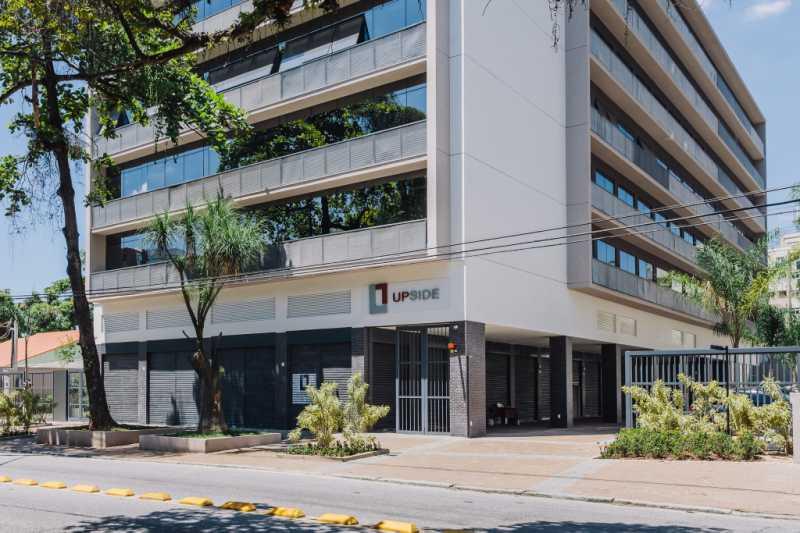 1 - Loja Rua Araguaia,Freguesia (Jacarepaguá),Rio de Janeiro,RJ À Venda,39m² - F700039 - 3
