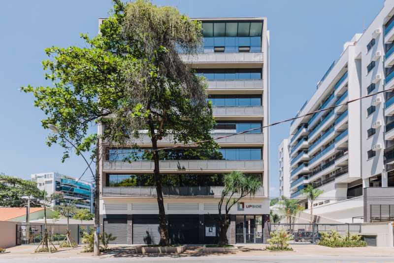 2 - Loja Rua Araguaia,Freguesia (Jacarepaguá),Rio de Janeiro,RJ À Venda,39m² - F700039 - 1