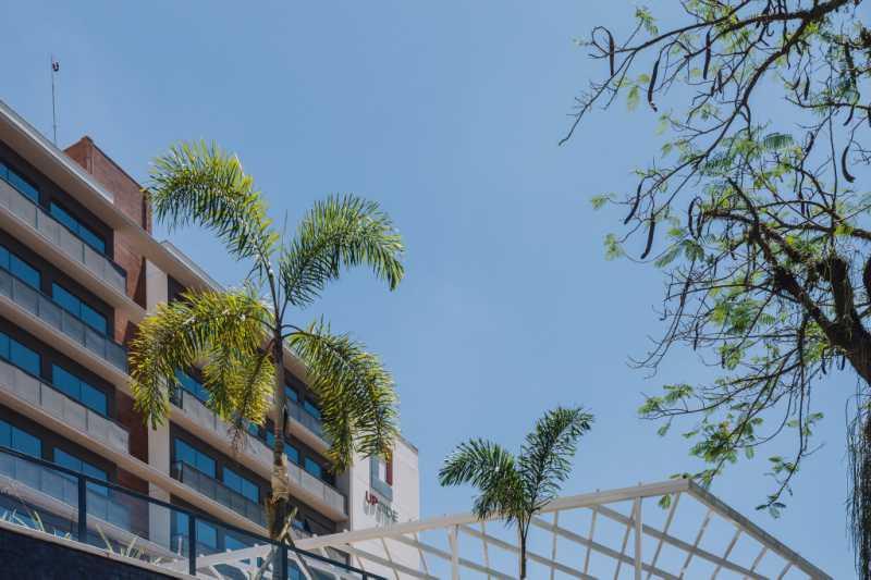 5 - Loja Rua Araguaia,Freguesia (Jacarepaguá),Rio de Janeiro,RJ À Venda,39m² - F700039 - 6