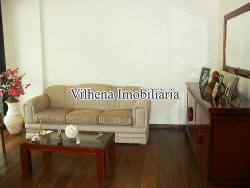 FOTO14 - Apartamento À VENDA, Grajaú, Rio de Janeiro, RJ - TA30149 - 3