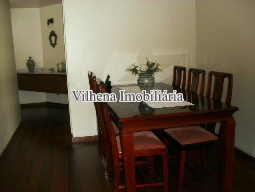 FOTO16 - Apartamento À VENDA, Grajaú, Rio de Janeiro, RJ - TA30149 - 4