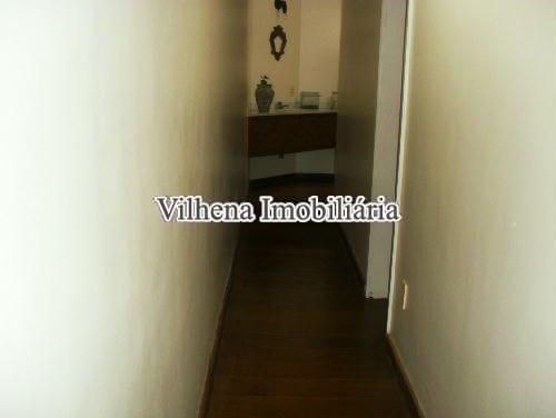 FOTO5 - Apartamento Rua Juiz de Fora,Grajaú,Rio de Janeiro,RJ À Venda,3 Quartos,130m² - TA30149 - 7