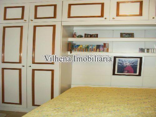 FOTO18 - Apartamento À VENDA, Grajaú, Rio de Janeiro, RJ - TA30149 - 8