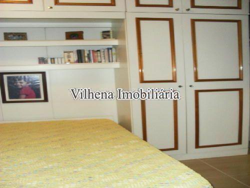 FOTO19 - Apartamento À VENDA, Grajaú, Rio de Janeiro, RJ - TA30149 - 9