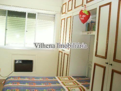 FOTO10 - Apartamento À VENDA, Grajaú, Rio de Janeiro, RJ - TA30149 - 11