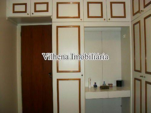 FOTO22 - Apartamento À VENDA, Grajaú, Rio de Janeiro, RJ - TA30149 - 12