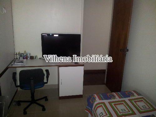 FOTO11 - Apartamento À VENDA, Grajaú, Rio de Janeiro, RJ - TA30149 - 13