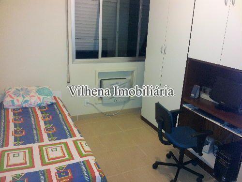 FOTO12 - Apartamento À VENDA, Grajaú, Rio de Janeiro, RJ - TA30149 - 14