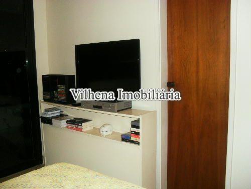 FOTO21 - Apartamento À VENDA, Grajaú, Rio de Janeiro, RJ - TA30149 - 15