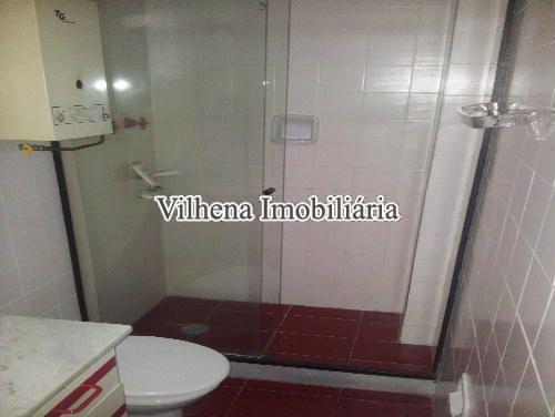 FOTO3 - Apartamento À VENDA, Grajaú, Rio de Janeiro, RJ - TA30149 - 16