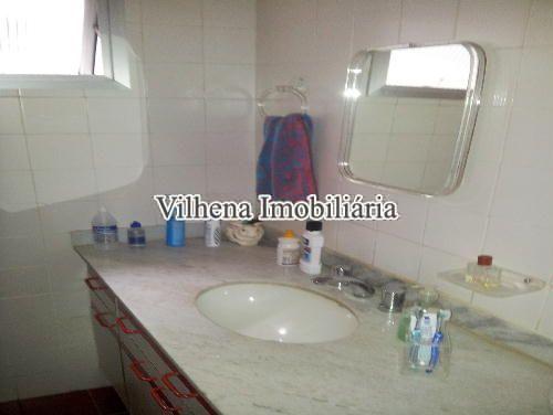 FOTO4 - Apartamento À VENDA, Grajaú, Rio de Janeiro, RJ - TA30149 - 17