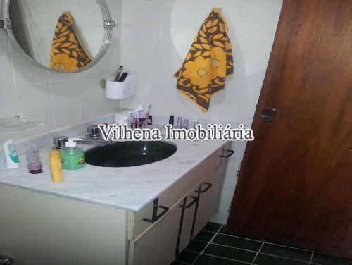 FOTO23 - Apartamento À VENDA, Grajaú, Rio de Janeiro, RJ - TA30149 - 19