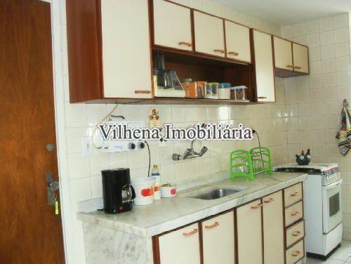 FOTO7 - Apartamento À VENDA, Grajaú, Rio de Janeiro, RJ - TA30149 - 20