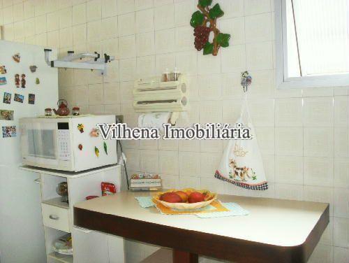 FOTO8 - Apartamento À VENDA, Grajaú, Rio de Janeiro, RJ - TA30149 - 21