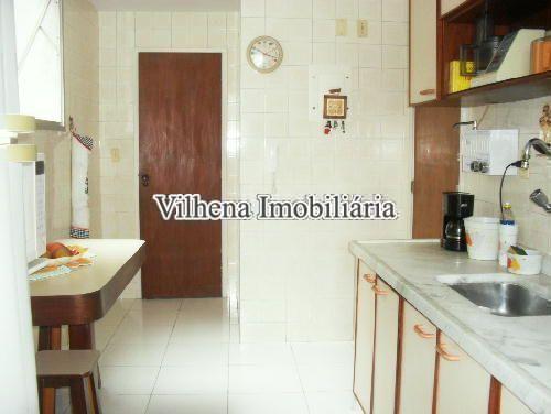 FOTO9 - Apartamento À VENDA, Grajaú, Rio de Janeiro, RJ - TA30149 - 22