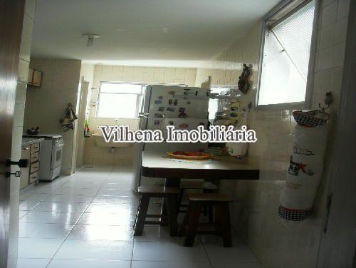 FOTO6 - Apartamento À VENDA, Grajaú, Rio de Janeiro, RJ - TA30149 - 23