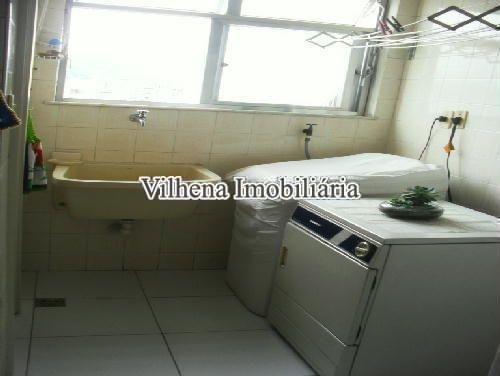 FOTO1 - Apartamento À VENDA, Grajaú, Rio de Janeiro, RJ - TA30149 - 24