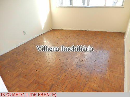 FOTO15 - Imóvel Apartamento À VENDA, Tijuca, Rio de Janeiro, RJ - TA30285 - 5