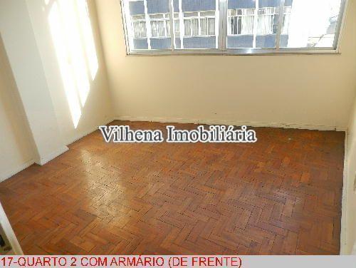 FOTO17 - Imóvel Apartamento À VENDA, Tijuca, Rio de Janeiro, RJ - TA30285 - 6