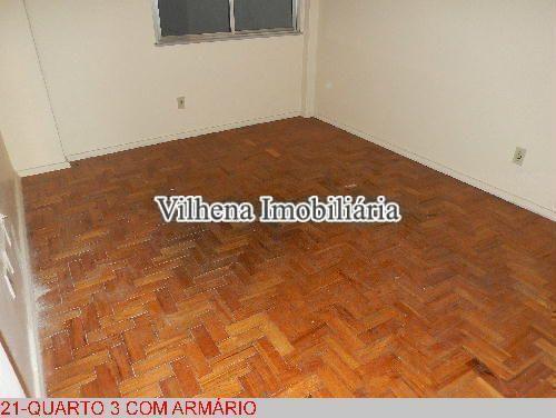 FOTO19 - Imóvel Apartamento À VENDA, Tijuca, Rio de Janeiro, RJ - TA30285 - 7
