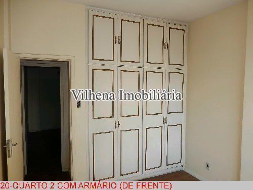 FOTO18 - Imóvel Apartamento À VENDA, Tijuca, Rio de Janeiro, RJ - TA30285 - 8