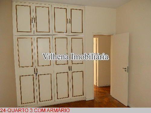 FOTO2 - Imóvel Apartamento À VENDA, Tijuca, Rio de Janeiro, RJ - TA30285 - 9