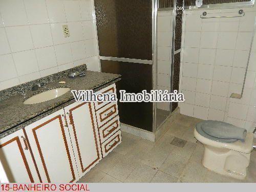 FOTO16 - Imóvel Apartamento À VENDA, Tijuca, Rio de Janeiro, RJ - TA30285 - 10