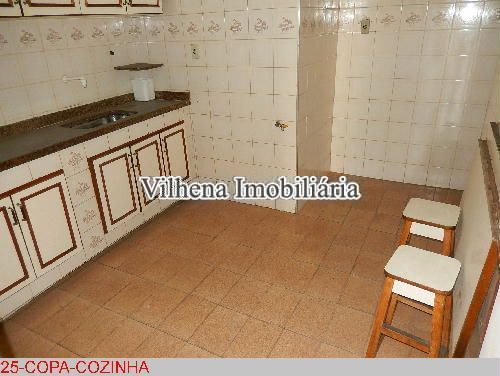 FOTO3 - Imóvel Apartamento À VENDA, Tijuca, Rio de Janeiro, RJ - TA30285 - 11