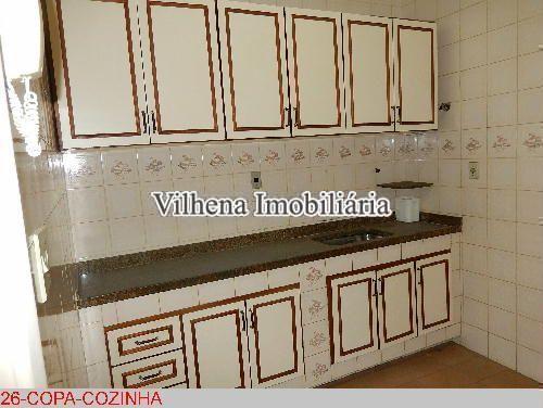FOTO4 - Imóvel Apartamento À VENDA, Tijuca, Rio de Janeiro, RJ - TA30285 - 12