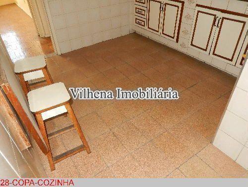 FOTO6 - Imóvel Apartamento À VENDA, Tijuca, Rio de Janeiro, RJ - TA30285 - 14