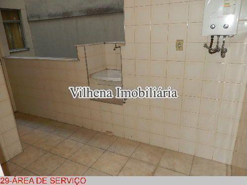 FOTO7 - Imóvel Apartamento À VENDA, Tijuca, Rio de Janeiro, RJ - TA30285 - 15