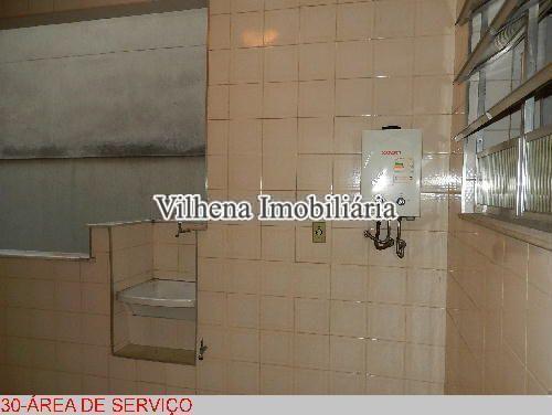 FOTO8 - Imóvel Apartamento À VENDA, Tijuca, Rio de Janeiro, RJ - TA30285 - 16