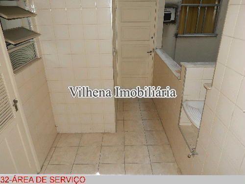 FOTO9 - Imóvel Apartamento À VENDA, Tijuca, Rio de Janeiro, RJ - TA30285 - 17