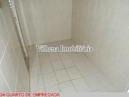 FOTO10 - Imóvel Apartamento À VENDA, Tijuca, Rio de Janeiro, RJ - TA30285 - 18