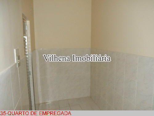 FOTO11 - Imóvel Apartamento À VENDA, Tijuca, Rio de Janeiro, RJ - TA30285 - 19