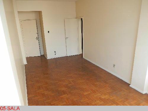 DESTAQUE - Imóvel Apartamento À VENDA, Tijuca, Rio de Janeiro, RJ - TA30285 - 20