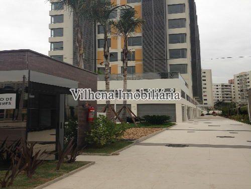 FOTO2 - Loja À VENDA, Barra da Tijuca, Rio de Janeiro, RJ - F700041 - 3