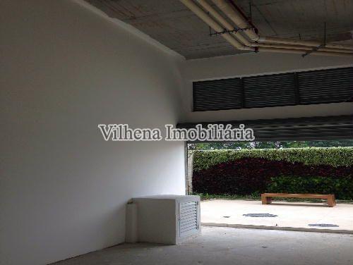FOTO4 - Loja À VENDA, Barra da Tijuca, Rio de Janeiro, RJ - F700041 - 5